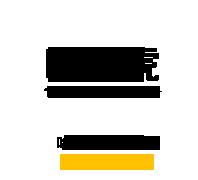 哈特虎商标注册服务