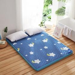依诺床垫 3D立体床垫 新月传奇