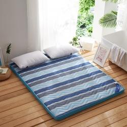 依诺床垫 3D立体床垫 动感旋律