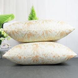 兴丝露枕芯枕头特价学生枕 赠品枕芯40x70cm