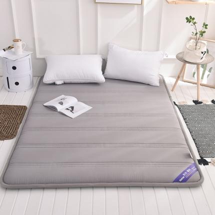 米帛床垫  多层复合宽包边压缩床垫