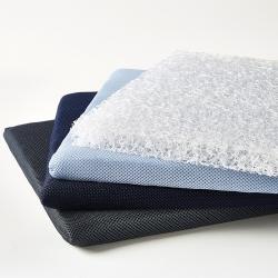3D榻榻米餐椅垫夏季坐垫汽车方垫透气可水洗