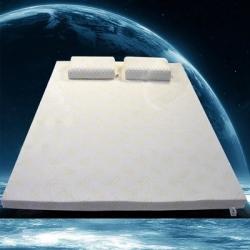 泰国进口v牌乳胶床垫送外套正品ventry天然乳胶多种尺寸