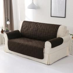 防水防污沙发垫沙发套