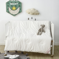 御棉坊  A类全棉儿童被芯春秋被冬被纯棉宝宝小被子幼儿园被子