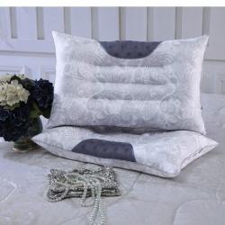 决明子磁疗保健枕芯枕头