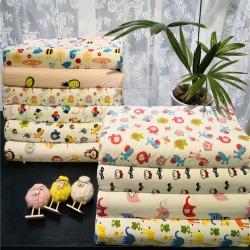 儿童乳胶枕3岁以上幼儿园宝宝枕头儿童乳胶枕头枕芯27*44