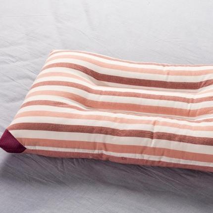 (总)初舍家纺 水洗枕芯