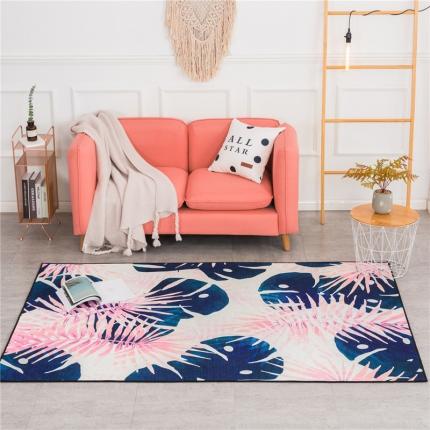 (总) 卜古家纺 地毯地垫