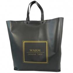 (总)三和包装 夏被水晶绒法莱绒四件套包装无纺布一次成型包装