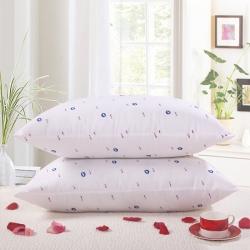 老地方家纺 香味赠品枕