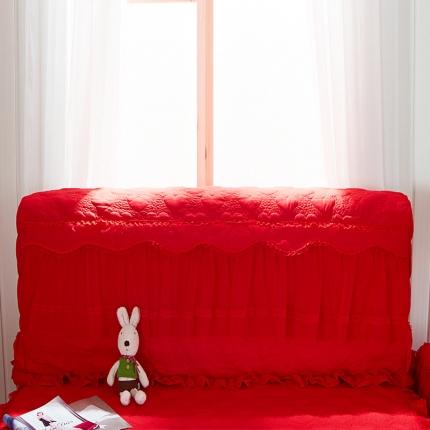 (总)好儿喜家纺 爱恋床头罩