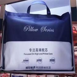 烨盛包装 枕芯系列 型号4