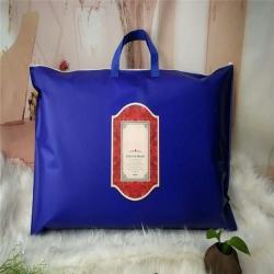 俊丰包装  封口式枕芯袋  型号4