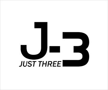 J-3工作室