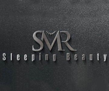 SMR睡美人