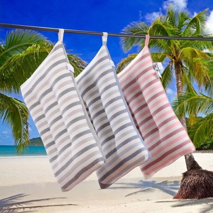 绵屋家居水洗棉枕