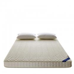 锦丝钰记忆棉床垫慢回弹床垫榻榻米床垫