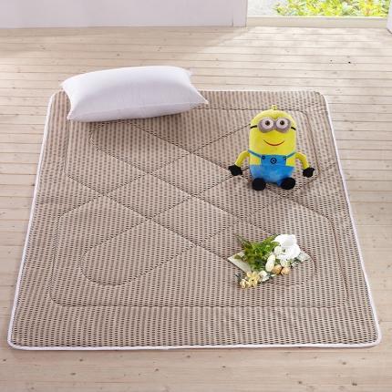 透气可水洗床垫 床褥1.8、1.5m垫被子 薄凉垫