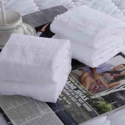 清怡家纺 酒店宾馆配套系列毛巾