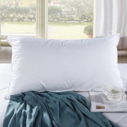 清怡家纺 酒店宾馆配套系列枕芯
