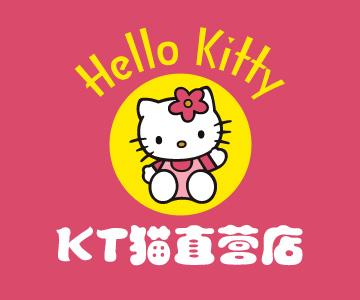 KT猫直营店