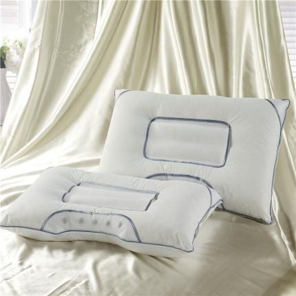 天依舍 V型枕头