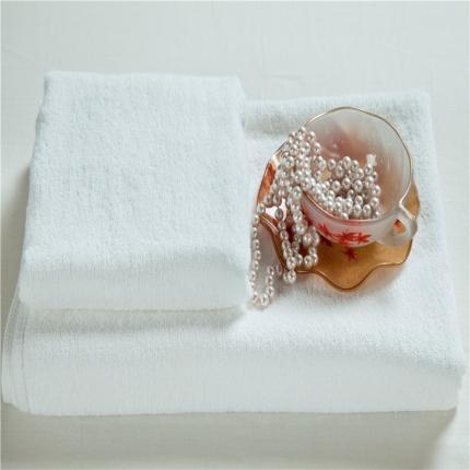 清怡家纺 酒店宾馆配套系列浴巾