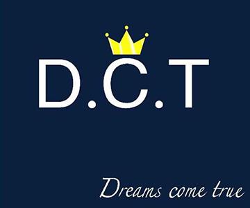 DCT家纺