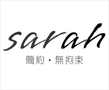 sarah家纺
