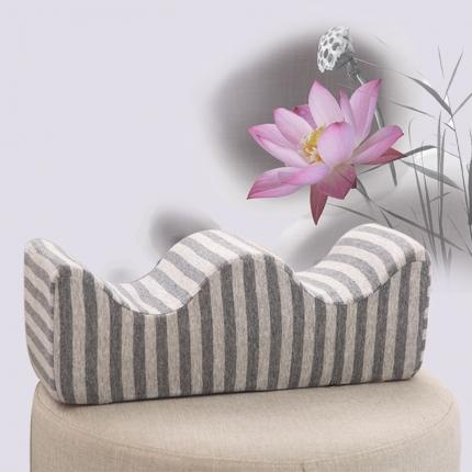 在线等家纺 日式多功能足枕