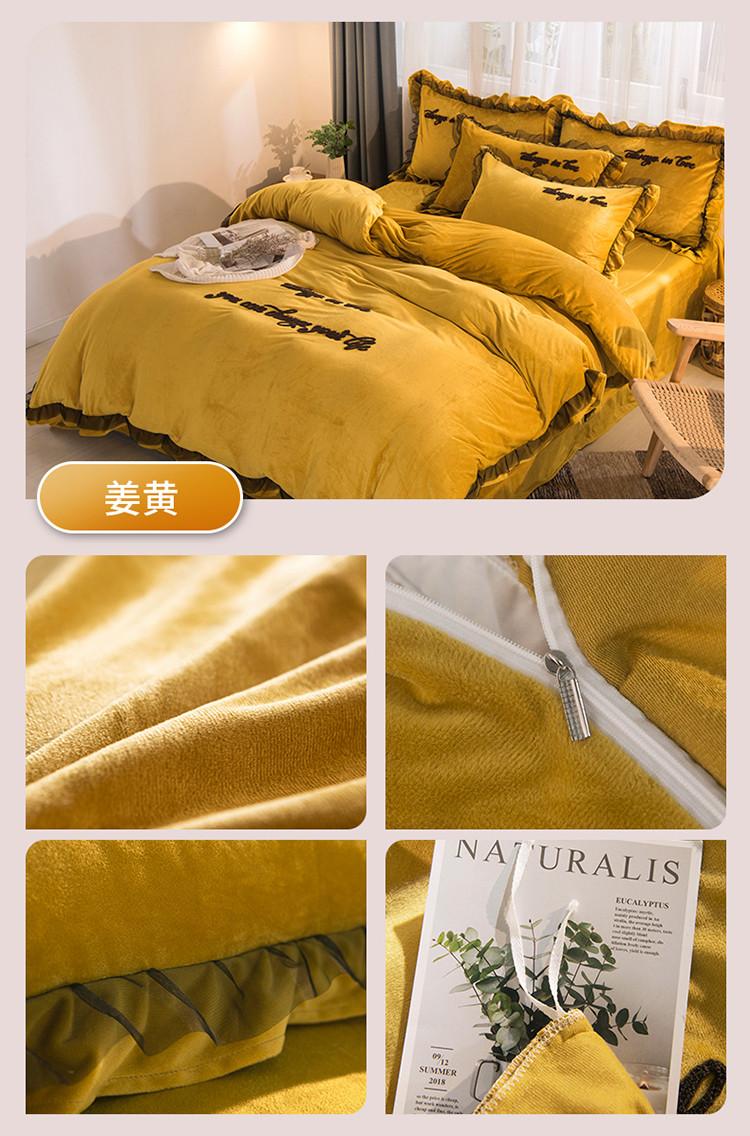 毛巾1t4_02.jpg