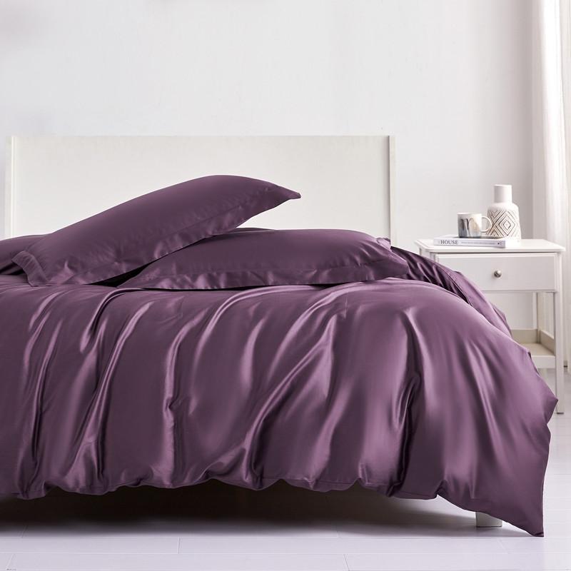 冷艷紫 (5).jpg