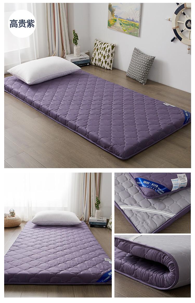 高贵紫.jpg