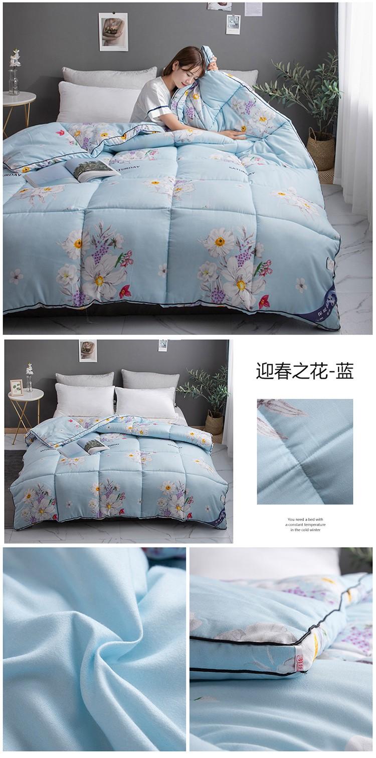 迎春之花-蓝.jpg