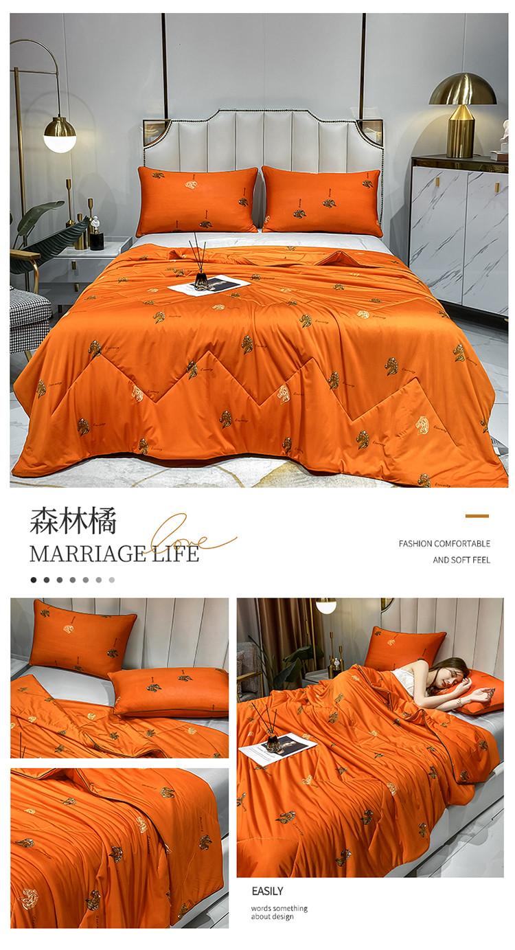 森林橘.jpg