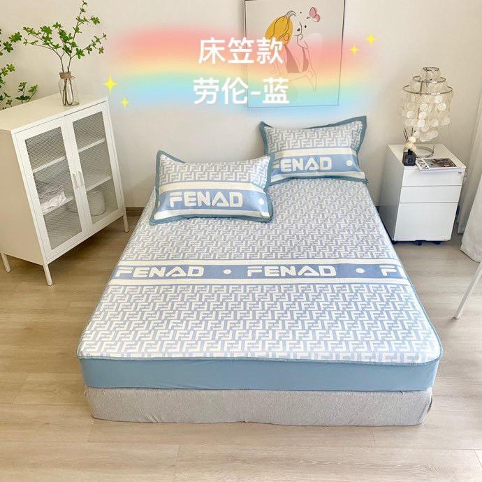 床笠劳伦-蓝.jpg