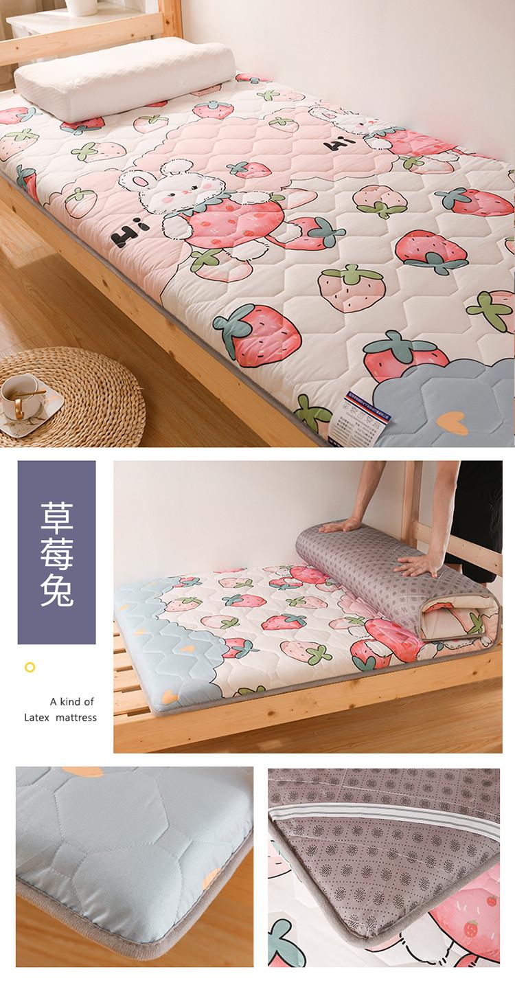 5草莓兔.jpg