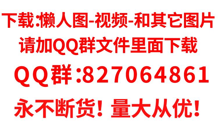 image1617101391961792.jpg