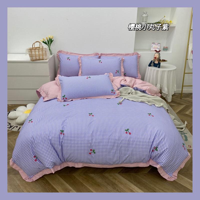 樱桃小丸子紫.jpg