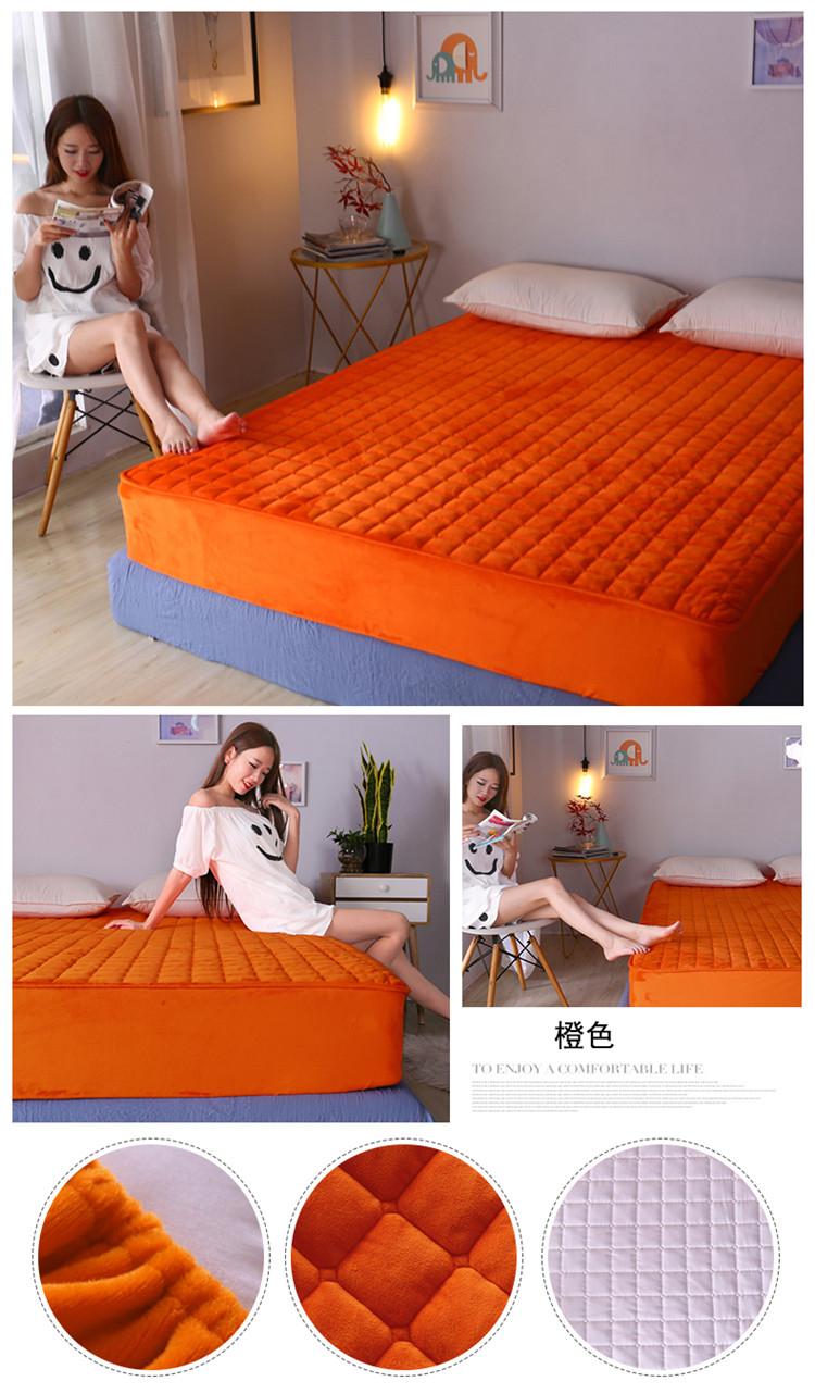 橙色.jpg