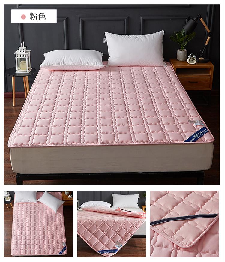 防螨床垫750_30.jpg