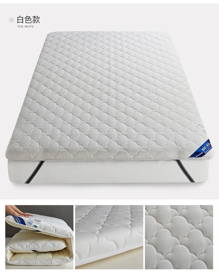 防螨床垫750_24.jpg