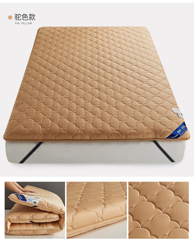 防螨床垫750_23.jpg