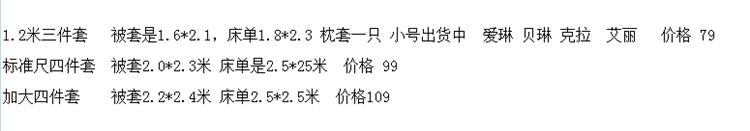 MN`X]J7[P$9Q}0G`CXF]F9Y.png