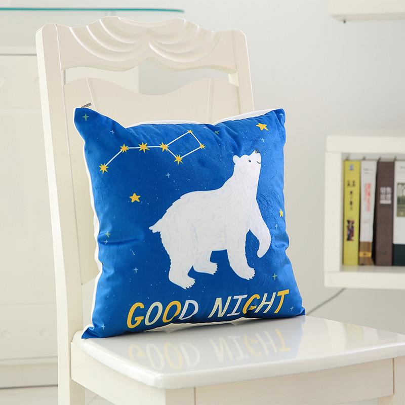 晚安熊.jpg