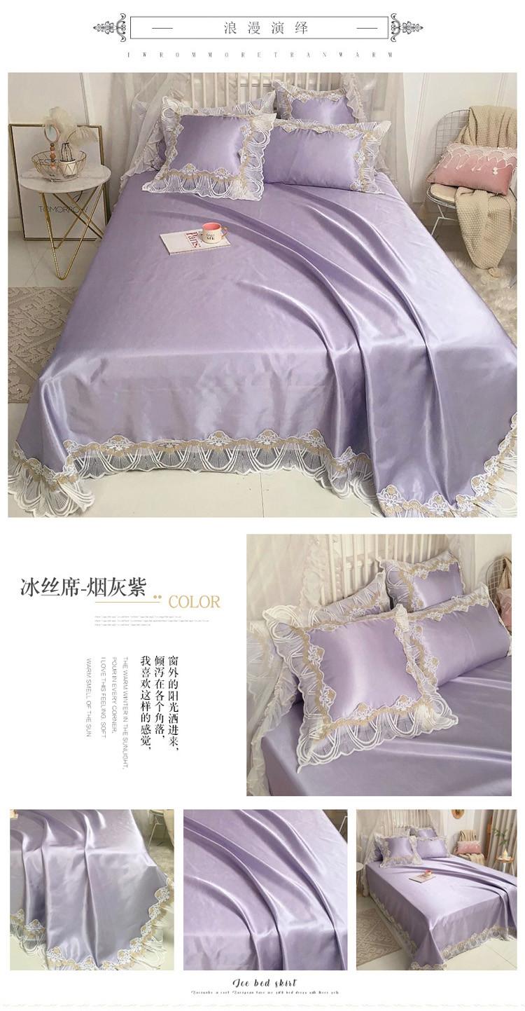 6.烟灰紫.jpg