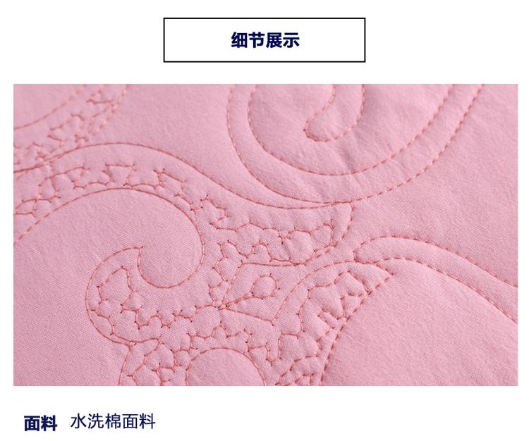 南通家纺 2020新款荞麦组合枕(图7)