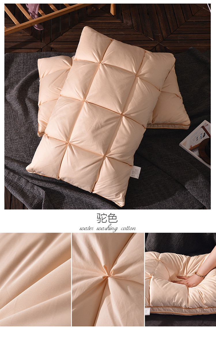 面包枕_15.jpg