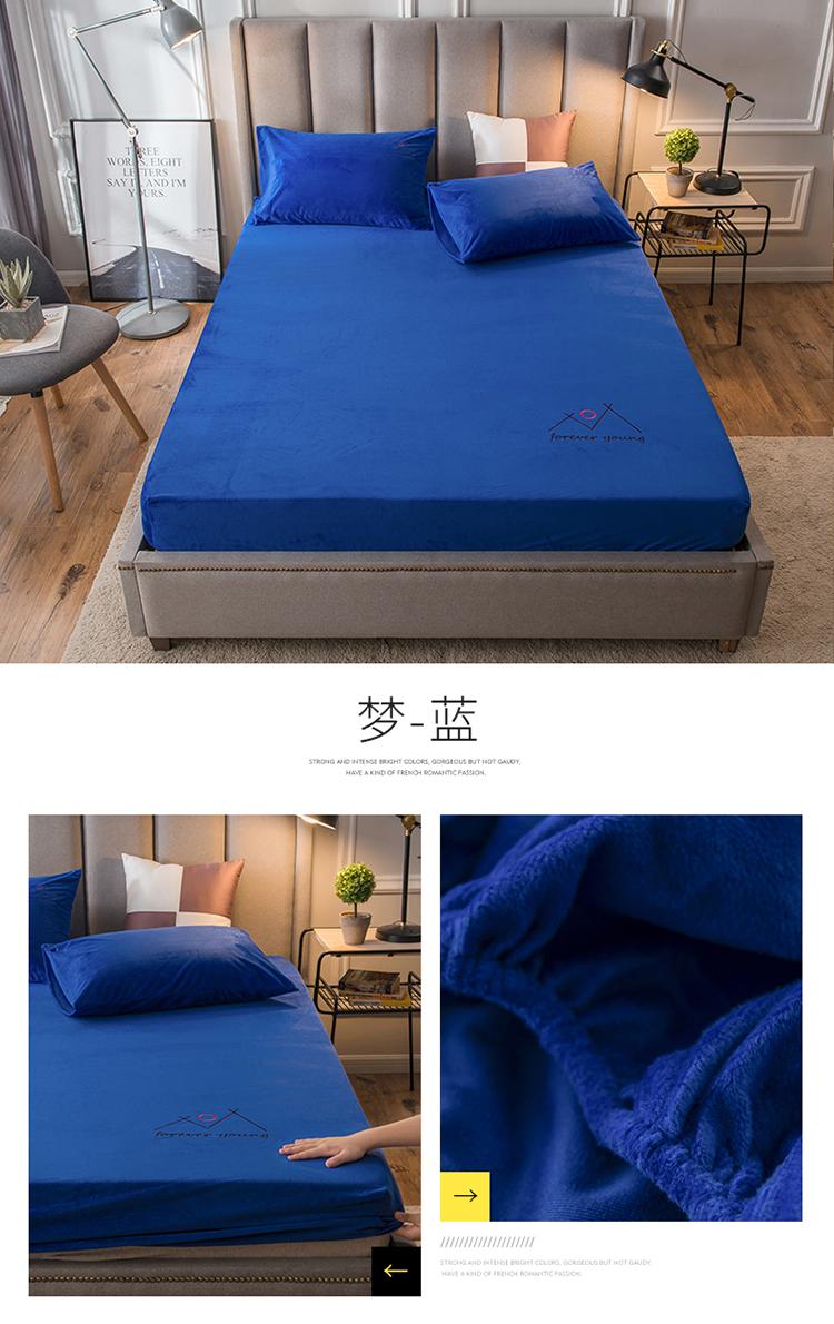 梦-蓝.jpg